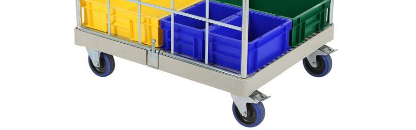 slider-rolcontainers-met-eurobakken-shop
