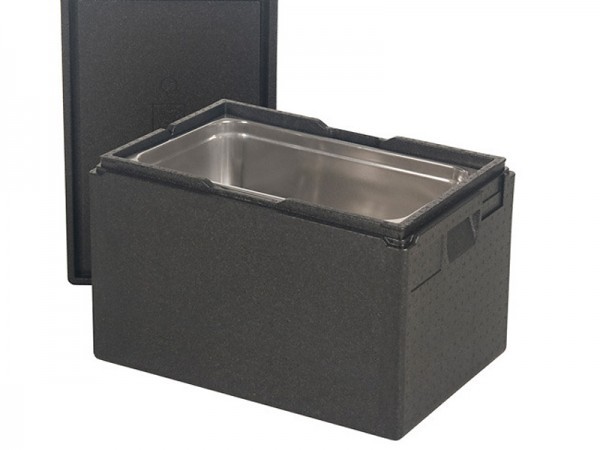 Isolatiebox - 600x400xH320mm - 46 liter