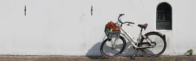 Stapelkratten-40-x-30-fietskratten